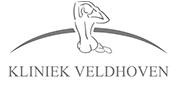 Goede zorg bij Kliniek Veldhoven