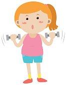 fitnessapparatuur aanbieding